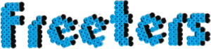 freeters-logo_beads