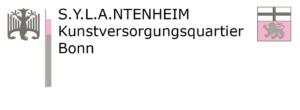 SYLANTENHEIM_HEADER