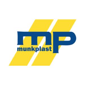 munkplast_logo